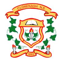 Clonenagh NS